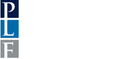 The Purcell Law Firm, P.C.